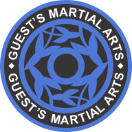 martial Arts Lessons Melbourne