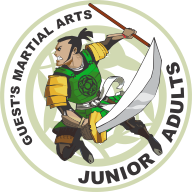 Martial Arts Classes in melbourne